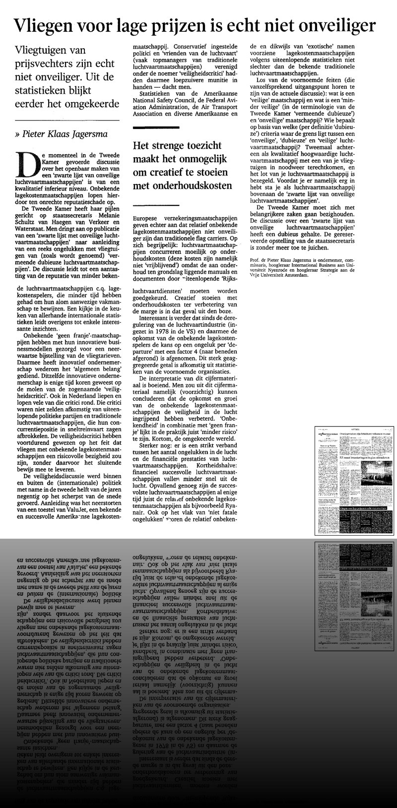 ArticleHetFinancieeleDagblad030404.jpg