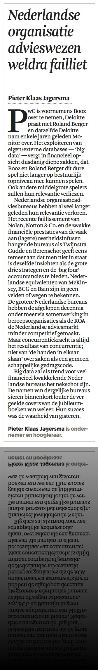 ArticleHetFinancieeleDagblad07112013.jpg