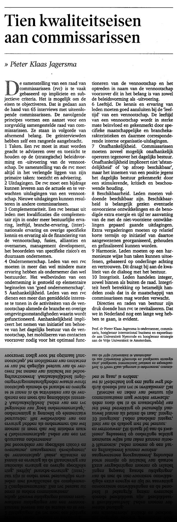 ArticleHetFinancieeleDagblad130504.jpg