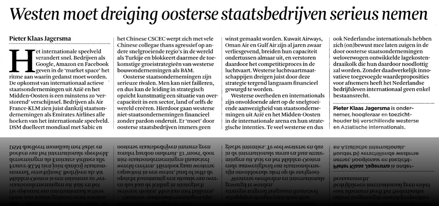 ArticleHetFinancieeleDagblad16May2014.jpg
