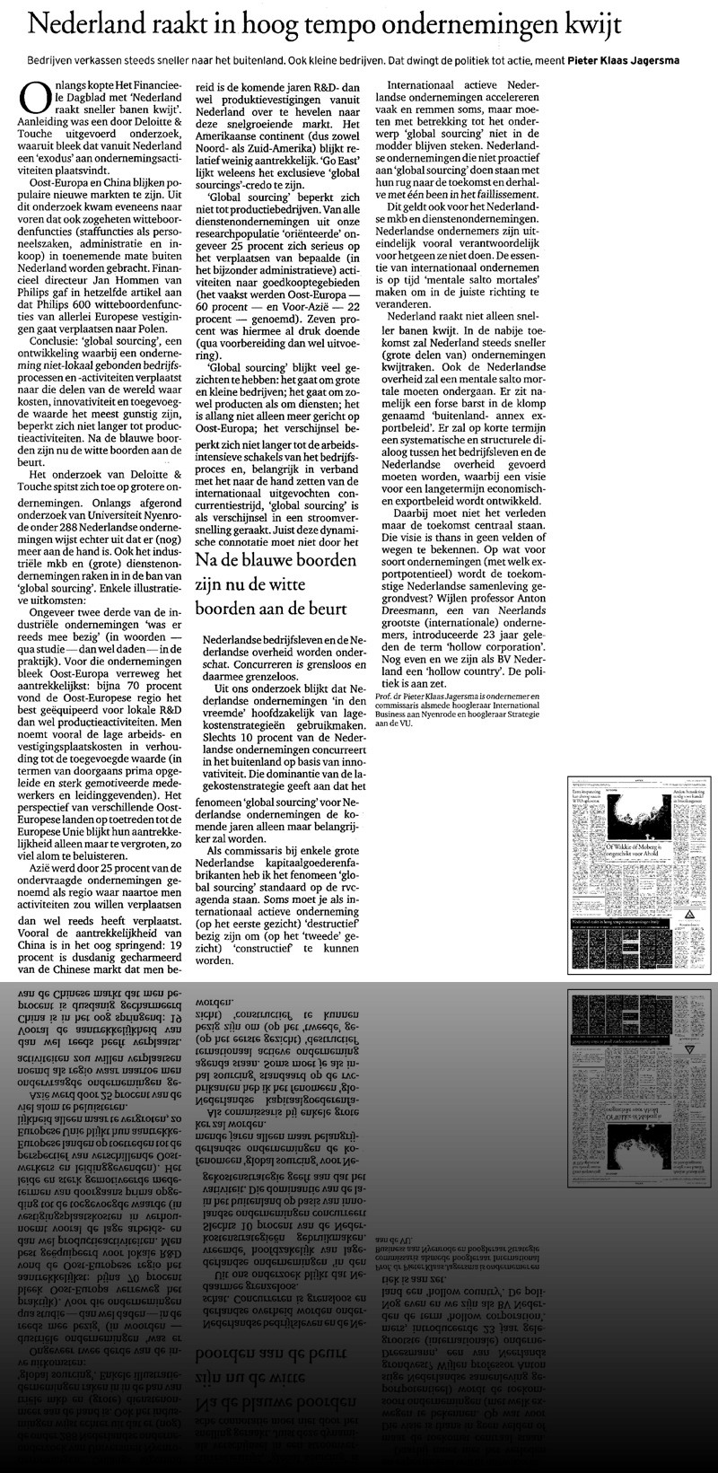 ArticleHetFinancieeleDagblad181103.jpg
