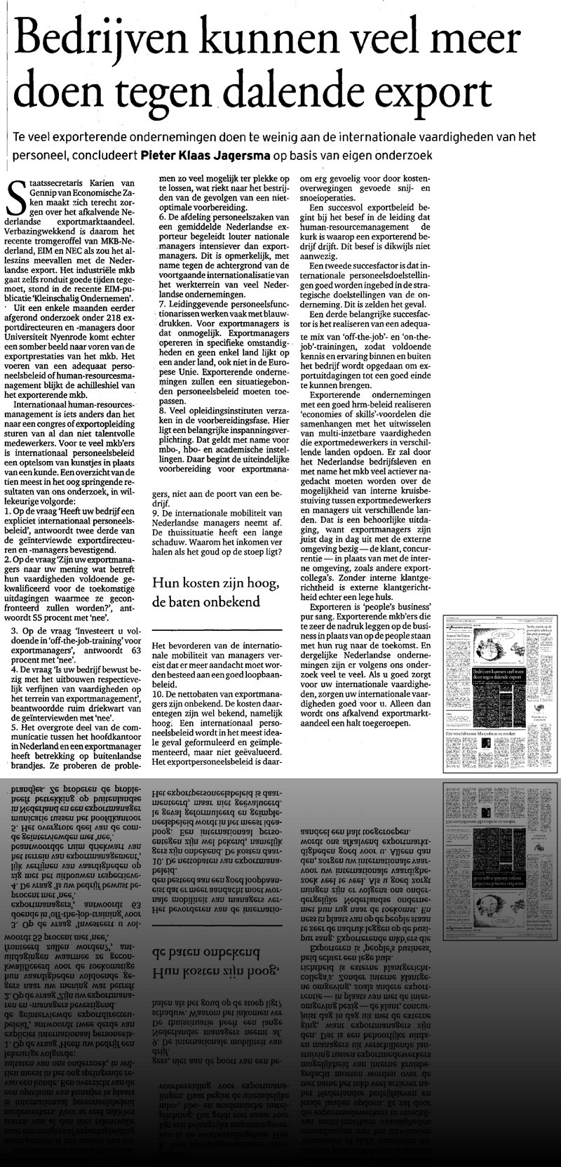 ArticleHetFinancieeleDagblad220104.jpg