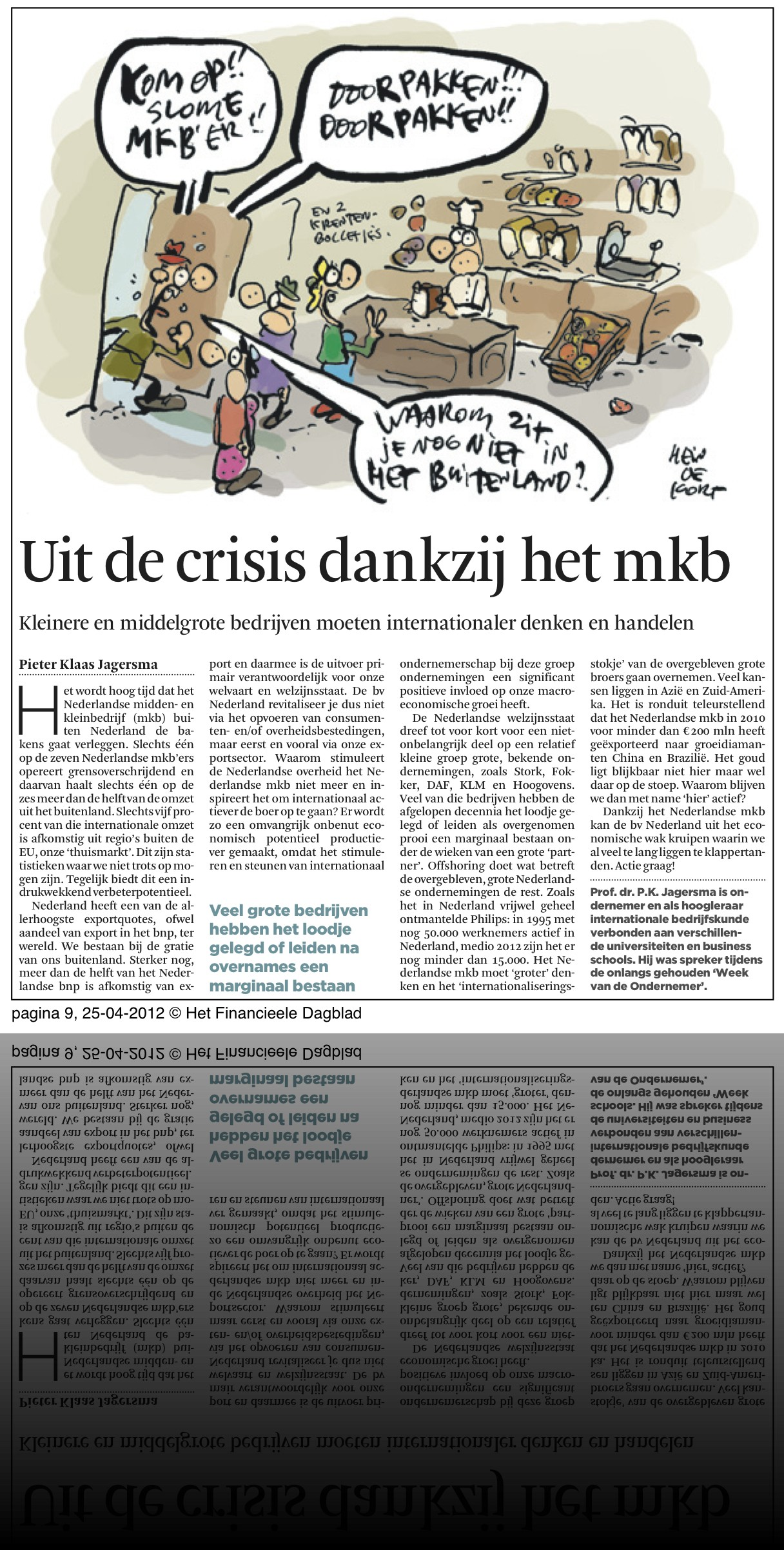 ArticleHetFinancieeleDagblad25042012.jpg