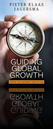 Book 22 Guiding Global Growth Third Edition 2011++
